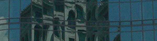 window10-600